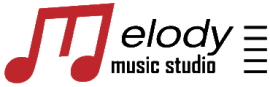 Melody Music Studio